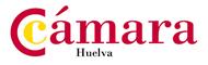 Cámara de Comercio de Huelva Logo